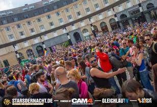 pride-brüssel-18-05-2019-69.jpg