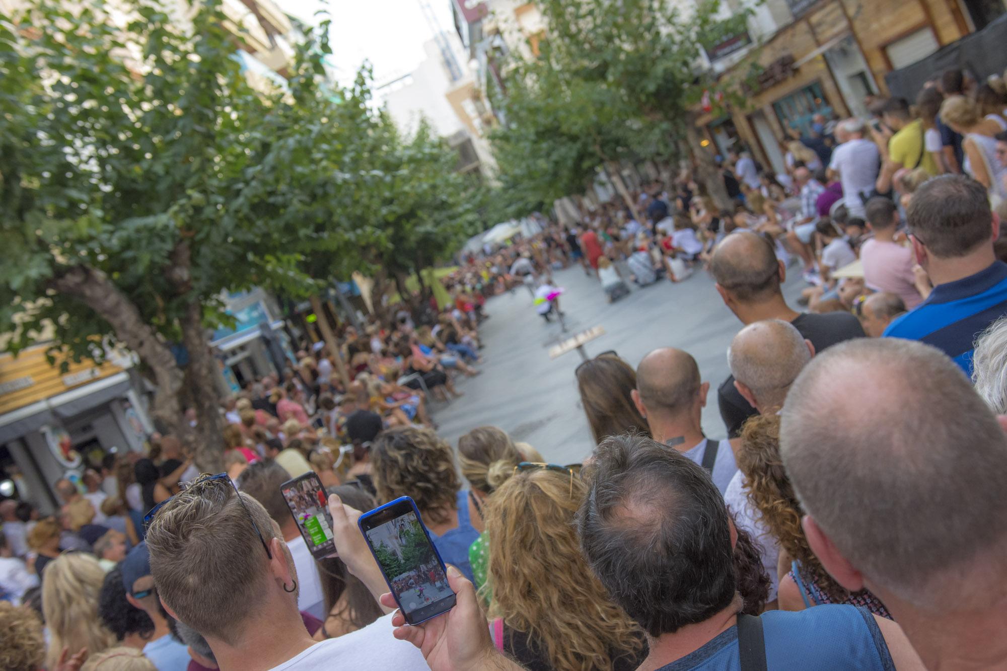 Benidorm-Pride-Welcome-Party-2019-1