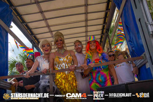 benidorm-pride-2019-200.jpg