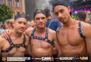 Amsterdam-Pride-03-08-2019-24.jpg