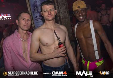 male-party-19-01-2019-28.jpg