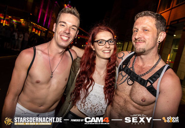 exile-meets-sexy-22-06-2019-1.jpg