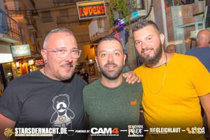 benidorm-pride-2019-after-party-88.jpg