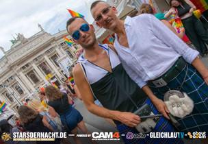 vienna-pride-15-06-2019-63.jpg