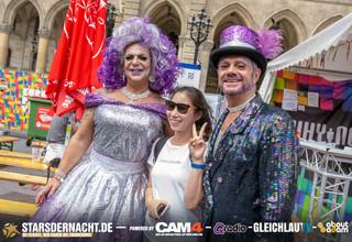 vienna-pride-15-06-2019-91.jpg