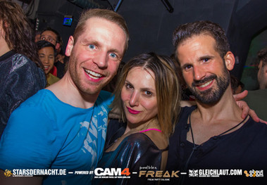 Freak-Party-30-03-2019-4.jpg
