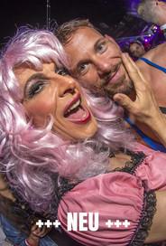 Pink Lake Festival - Rückblick 2019