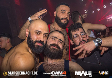 male-party-19-01-2019-21.jpg