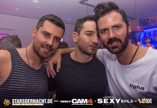 exile-sexy-party-09-02-2019-23.jpg