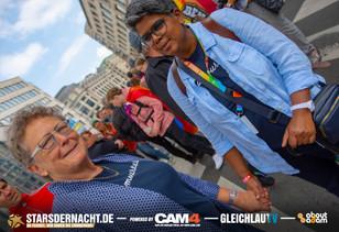 pride-brüssel-18-05-2019-103.jpg