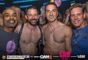 FunhouseXXL-Amsterdam-03-08-2019-96.jpg