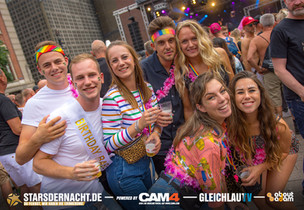 Amsterdam-Pride-03-08-2019-19.jpg