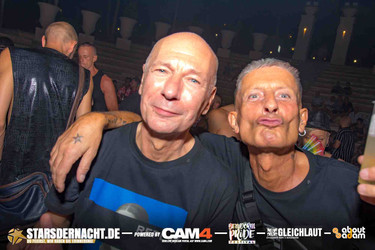 benidorm-pride-2019-black-party-23.jpg