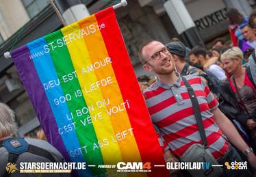 pride-brüssel-18-05-2019-88.jpg