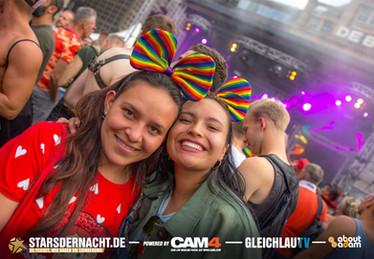 Amsterdam-Pride-03-08-2019-22.jpg