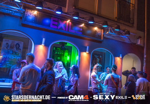 exile-sexy-party-09-02-2019-2.jpg