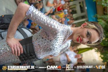 benidorm-pride-2019-drag-race-34.jpg