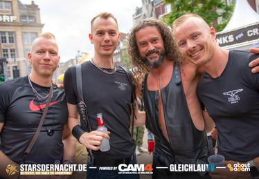 Amsterdam-Pride-03-08-2019-14.jpg