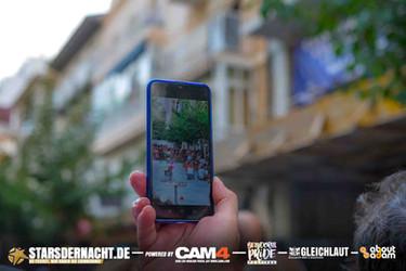 benidorm-pride-2019-drag-race-12.jpg
