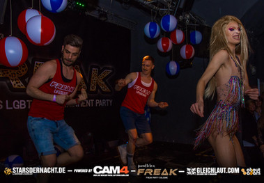 Freak-Party-30-03-2019-23.jpg