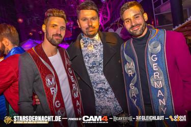 mr-gay-germany-2019-3.jpg