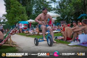 Pink-Lake-Festival-2019-Beachclub-39.jpg