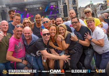 Amsterdam-Pride-03-08-2019-20.jpg