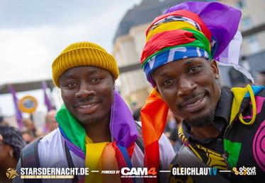 pride-brüssel-18-05-2019-98.jpg