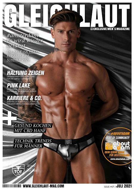 Cover Juli 2021.jpg