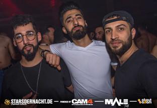 male-party-19-01-2019-10.jpg