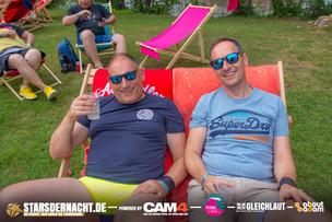 Pink-Lake-Festival-2019-Beachclub-81.jpg