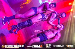 benidorm-pride-2019-black-party-49.jpg