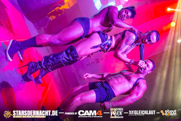 benidorm-pride-2019-black-party-49.jpg