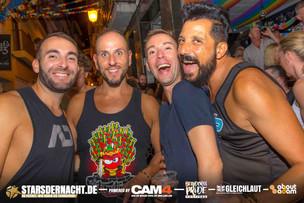 benidorm-pride-2019-after-party-82.jpg