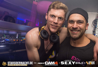 exile-sexy-party-09-02-2019-16.jpg