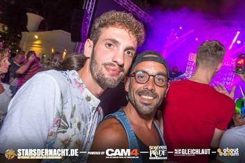 benidorm-pride-2019-opening-129.jpg