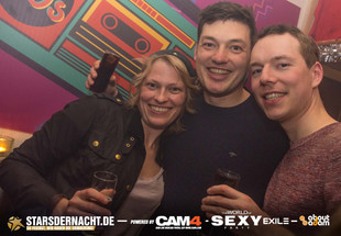 exile-sexy-party-09-02-2019-7.jpg