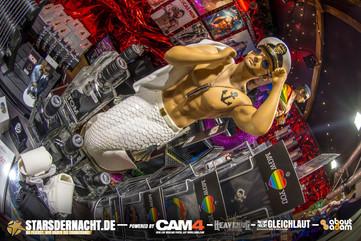 mr-gay-germany-2019-45.jpg