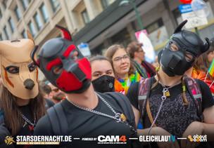 pride-brüssel-18-05-2019-77.jpg