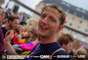 pride-brüssel-18-05-2019-82.jpg