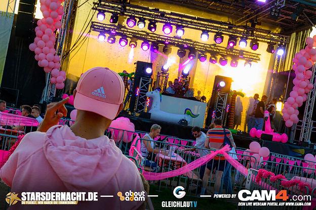 pink-sunday-20-09-2020-15.jpg