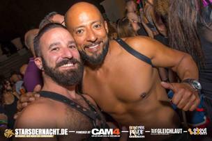 benidorm-pride-2019-black-party-18.jpg