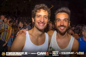 benidorm-pride-2019-after-party-63.jpg