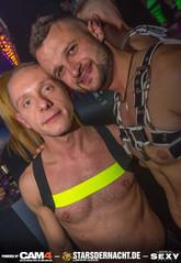 Sexy-Hustlaball-01-12-2018-40.jpg
