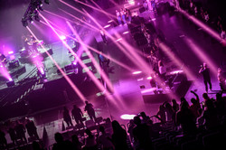 ARENA NOW! Wincent Weiss in der Lanxess Arena