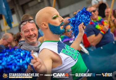 pride-brüssel-18-05-2019-64.jpg