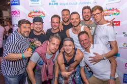 Pink-Lake-Festival-Clubnight-2019-64
