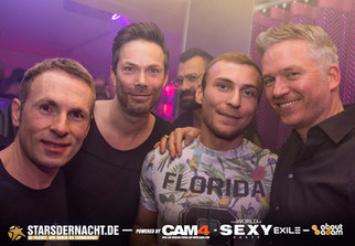 exile-sexy-party-09-02-2019-31.jpg
