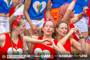 canalpride-amsterdam-2019-223.jpg