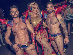 Sexy-Pride-Land-07-07-2018-v8.jpg